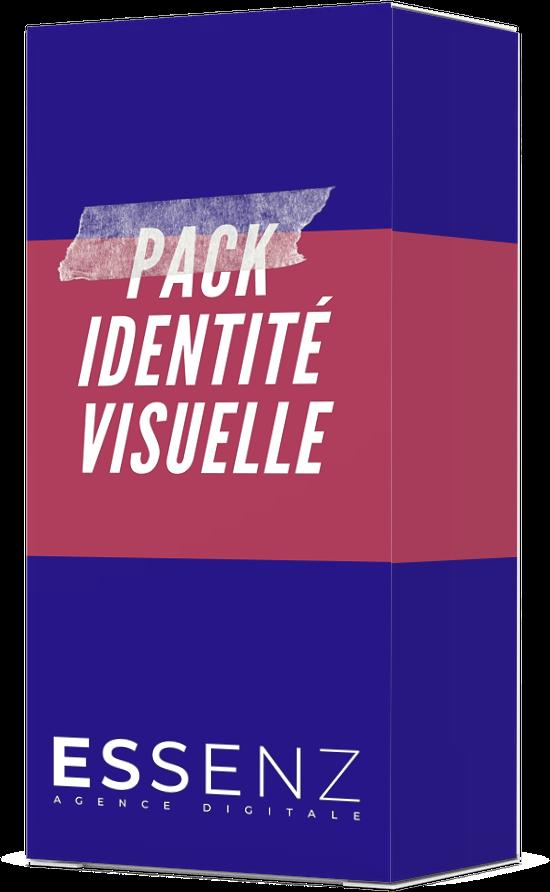 Essenz agence web digitale création de site à Marseille